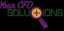 cfo-logo1-2